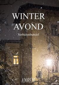 Winteravond-Diverse