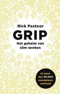 Grip-Rick Pastoor