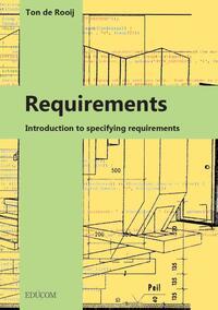 Requirements-Ton de Rooij