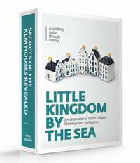 Little Kingdom by the Sea-Mark Zegeling