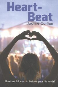 Heart-Beat-Joanne Carlton