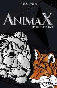 AnimaX-Mathilde de Graaf