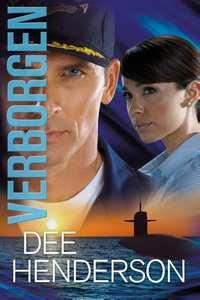 Verborgen-Dee Henderson