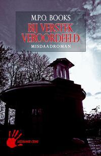 Bij verstek veroordeeld-M.P.O. Books