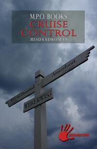 Cruise control-M.P.O. Books