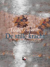 Nederlandse klassieken De stille kracht-Louis Couperus-eBook