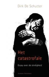 Het catastrofale-Dirk de Schutter