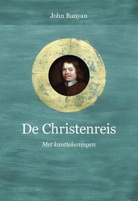 De Christenreis-John Bunyan-eBook
