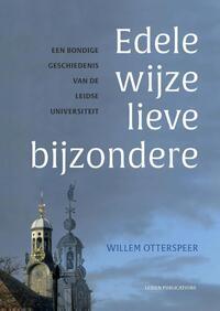 Edele wijze lieve bijzondere-Willem Otterspeer