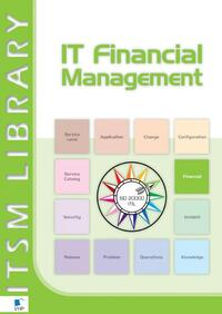 IT Financial Management-Jan van Bon, Maxime Sottini-eBook