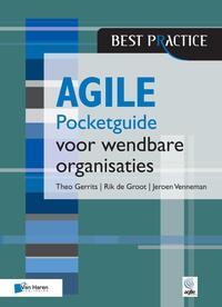Agile-Jeroen Venneman, Rik de Groot, Theo Gerrits