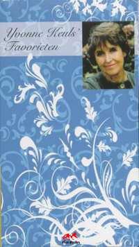 Yvonne Keuls' favorieten-Yvonne Keuls