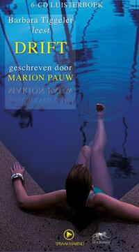 Marion Pauw
