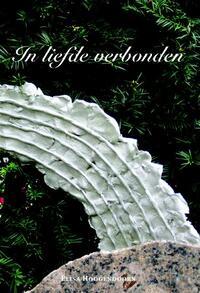 In liefde verbonden-Elisa Hoogendoorn