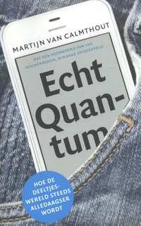 Echt Quantum-Martijn van Calmthout