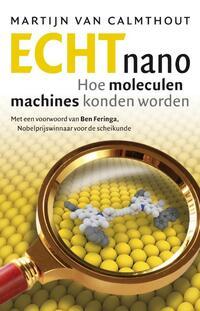 Echt nano-Martijn van Calmthout