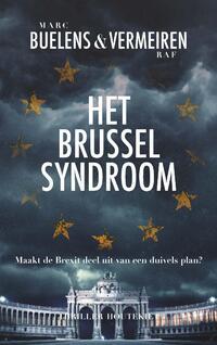 Het Brussel-syndroom-Marc Buelens, Raf Vermeiren-eBook