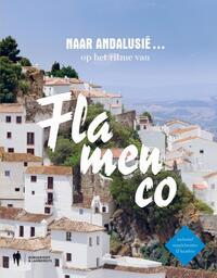 Flamenco-Guido Declercq