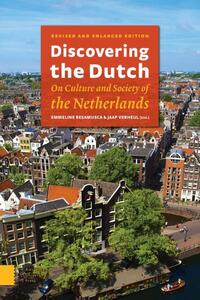 Discovering the Dutch-