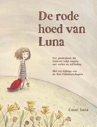De rode hoed van Luna-Emmi Smid, Riet Fiddelaers-Jaspers