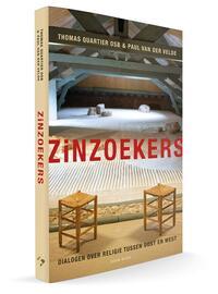 Zinzoekers-Paul van der Velde, Thomas Quartier Osb