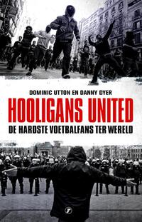 Hooligans United-Danny Dyer, Dominic Utton