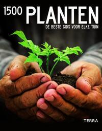 1500 Planten-RHS Royal Horticultural Society
