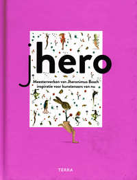 Jhero-