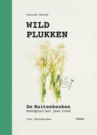 Wildplukken-Leoniek Bontje, Yvet Noordermeer
