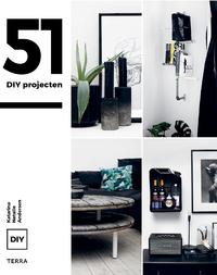 51 DIY projecten-Katarina Natalie Andersen