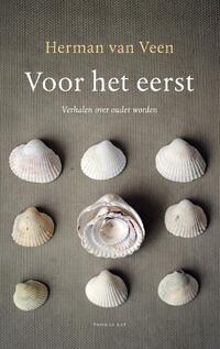 Voor het eerst-Herman van Veen-eBook