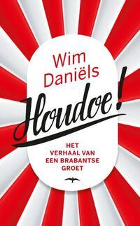 Houdoe-Wim Daniëls