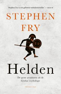 Helden-Stephen Fry