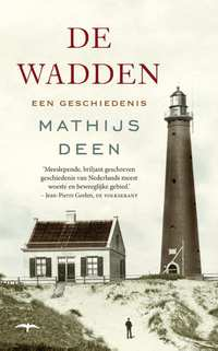 De Wadden-Mathijs Deen