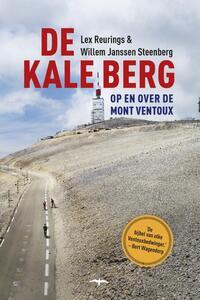De kale berg-Lex Reurings, Willem Janssen Steenberg
