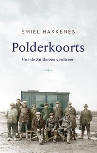 Polderkoorts-Emiel Hakkenes