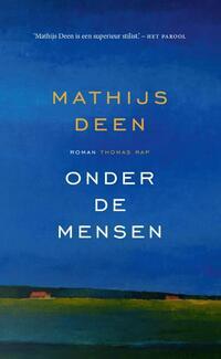 Onder de mensen-Mathijs Deen
