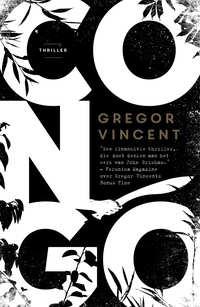 Congo-Gregor Vincent