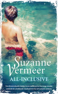 All-inclusive-Suzanne Vermeer