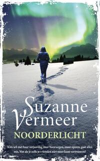 Noorderlicht-Suzanne Vermeer