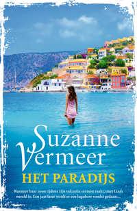 Het paradijs-Suzanne Vermeer