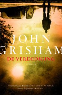 De verdediging-John Grisham