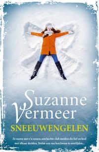 Sneeuwengelen-Suzanne Vermeer