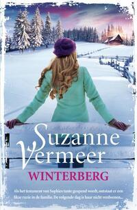 Winterberg-Suzanne Vermeer