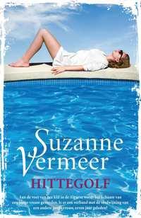 Hittegolf-Suzanne Vermeer