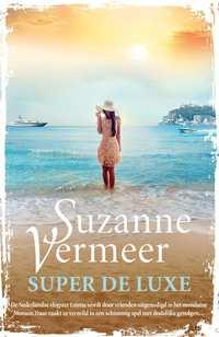 Suzanne Vermeer