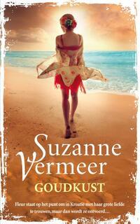 Goudkust-Suzanne Vermeer