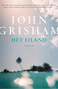 Het eiland-John Grisham
