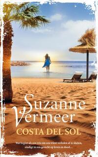 Costa del Sol-Suzanne Vermeer