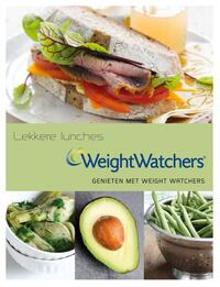 Lekkere lunches--eBook